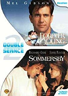 Double séance Émotion-Forever Young + Sommersby