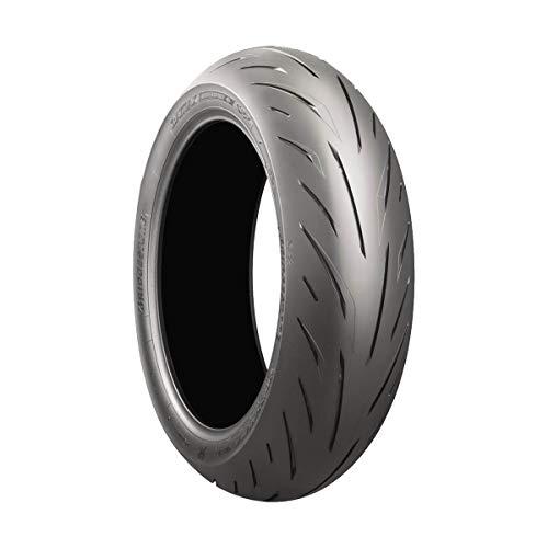 Bridgestone Battlax Hypersport S22 Rear Tire (190/50ZR-17)