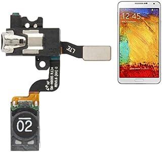 WJH Flex Cable de Auricular for Samsung Galaxy Note3
