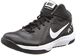 Nike basketball shoes for outdoors