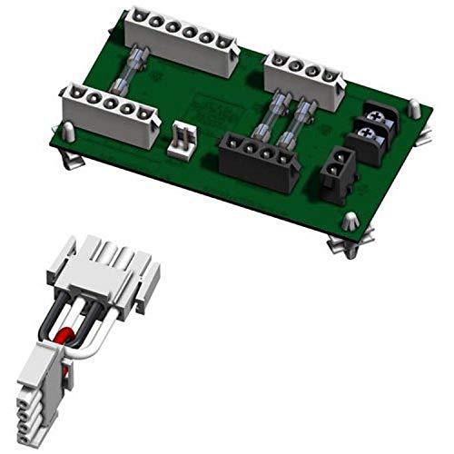 Hayward FDXLFWP1930 FD Field Wiring Panel Replacement Kit for Hayward Universal H-Series Low Nox Pool Heater