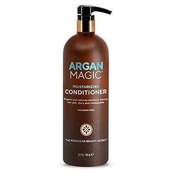 Best argan magic shampoo reviews Reviews