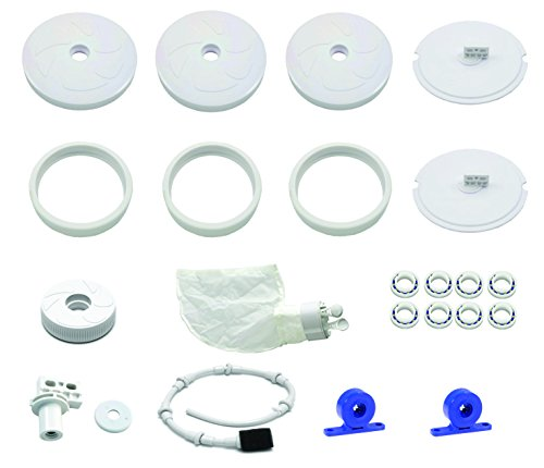 FibroPool Polaris 280 Tune Up Kit