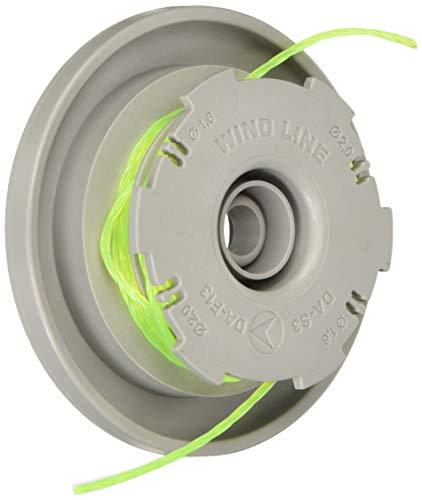 IKRA draadspoel vervangspoel (DA-F13) 13001800 geschikt voor FlexoTrim Sense FES 1000 C en FES 1000 SB
