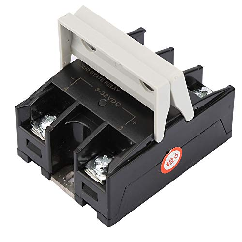 AC 110V-240V REX-C100 Termostato Kit LED Digital 0 ℃ ~ 1300 ℃ Kit de controlador de temperatura con sensor de temperatura tipo K con BRM-40DA SSR