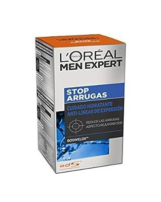 L'Oreal Paris Men Expert