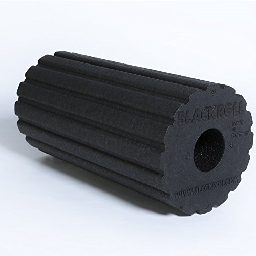 Blackroll Groove, ø 15x30 cm