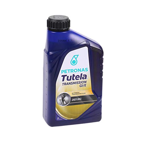Tutela Petronas GI/E (HP20-GI/A-GI/2) 15051616