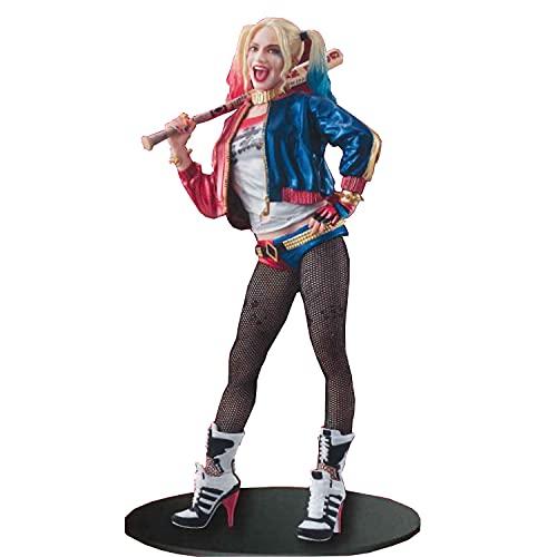 Matchmaker Harley Quinn Action Figure-18cm