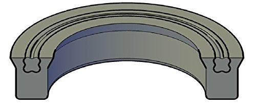 PP Max 73% OFF 18701625 375-1-5 8'' X Poly 16'' 3 Pack High order 2''