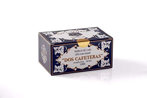DOS CAFETERAS ESTUCHE 220G