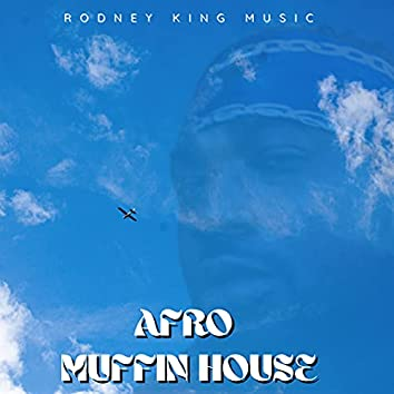 Afro Muffin House