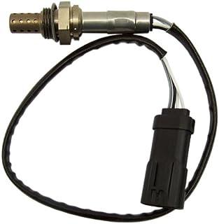 Fuel Parts LB1398 Lambdasonde