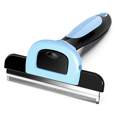 MIU COLOR Pet Grooming Brush