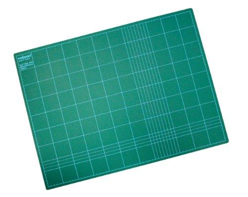 Rolson 60809 - Tappetino per tagliare, A2