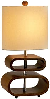 adesso rhythm table lamp