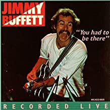 Best jimmy buffett cds for sale Reviews