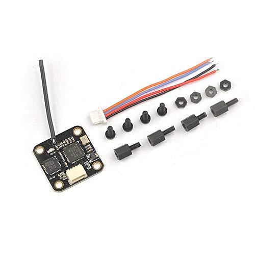 Nowakk Mini DSM2 / DSMX Empfänger für Spektrum Satellite RC Sender Fernbedienung Controller F3 Flight Controller RC Racing Drohne