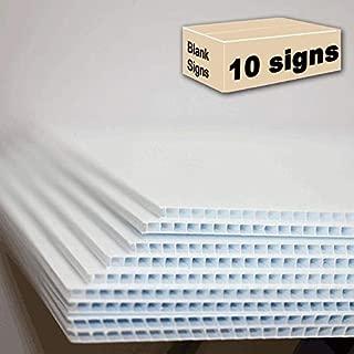 Best corrugated metal panels price Reviews