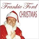 Frankie Ford Christmas