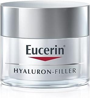 Eucerin Hyaluron-Filler Day Cream For Dry Skin,50ml