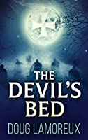 The Devil's Bed: Large Print Hardcover Edition