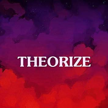Theorize