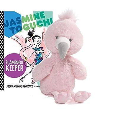 Gund Baby Toothpick Stuffed Animal