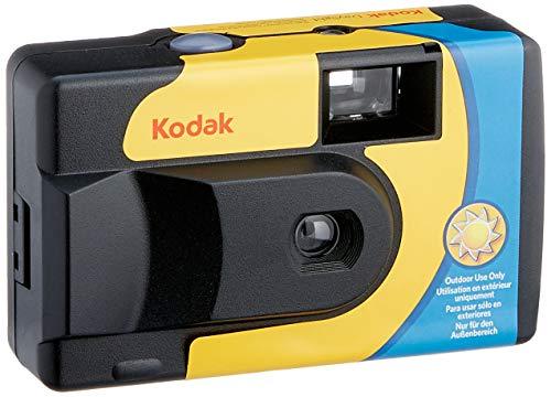 Kodak -   SUC Daylight 39
