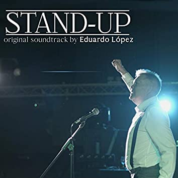 Stand-Up (Original Motion Picture Soundtrack)
