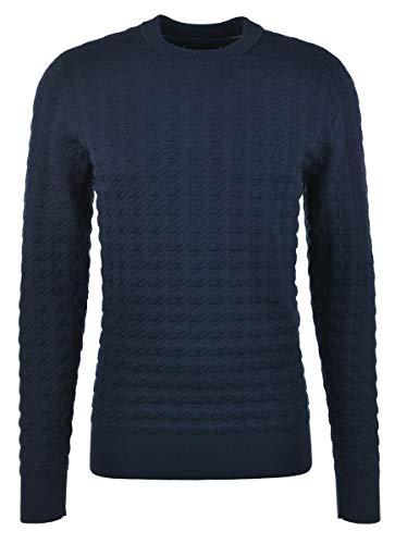 Tommy Hilfiger gebreide trui voor heren