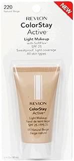 Best revlon colorstay active Reviews