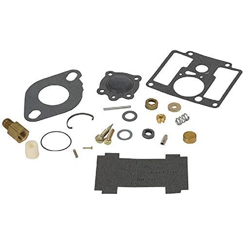 Zenith Fuel System New Repair Kit for Zenith Model 33 Carburetors K2268