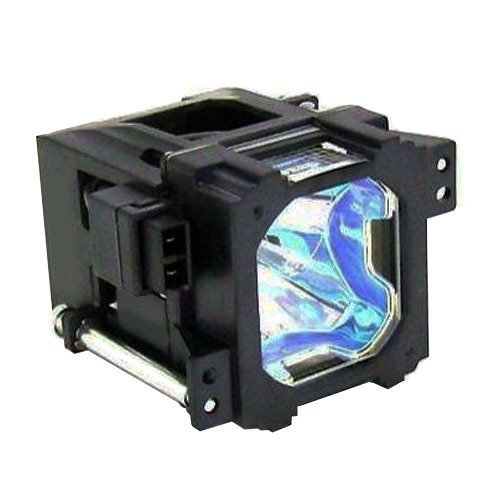 CTLAMP Original BHL-5009-S BHL5009S Projector Lamp OEM Bare Bulb...