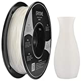 Eryone TPU filament review - I got your black Must Buy!