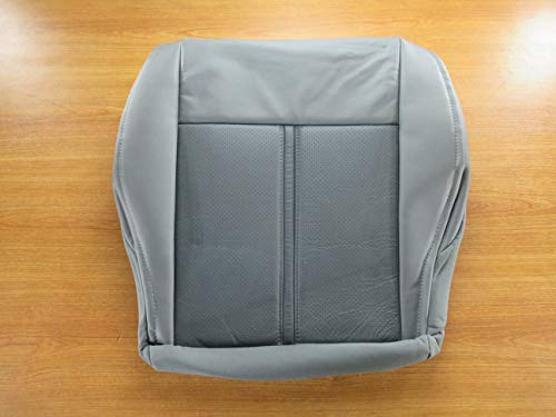 Jeep Grand Cherokee Right Passenger Or Left Driver Side Seat Cushion
