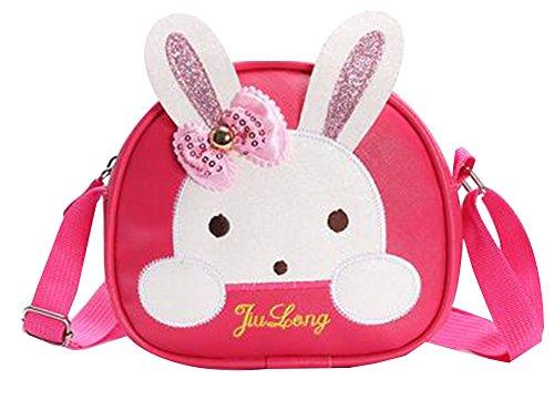 Sac à bandoulière pour enfants, sac de filles, sac de messager sac de mode [G]