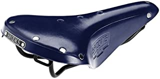 Best brooks blue saddle Reviews