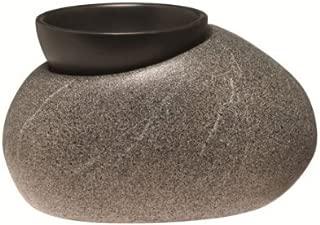 scentsy zen rock