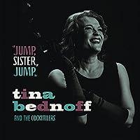Jump, Sister, Jumo