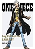 """ONE PIECE Log Collection """"SABAODY""""[DVD]"""