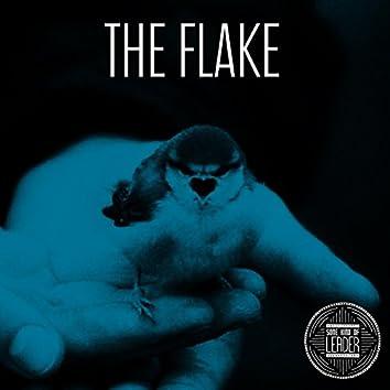 The Flake