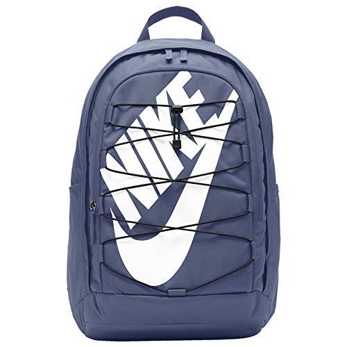 Nike Hayward 2.0 Backpack Mystic NA Navy - Misc
