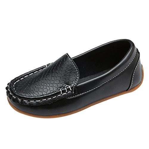 Zapatos Niños,ZARLLE Niños Y Adultos Impermeables