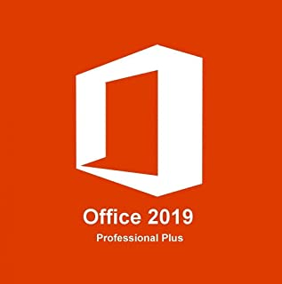 Flash 16 GB King Stone with Office Professional Plus 2019 32bit+64bit from Microsoft site the series for a Microsoft product