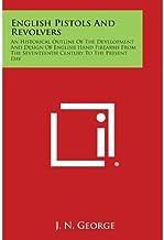 Cpe reading & use of english 2013