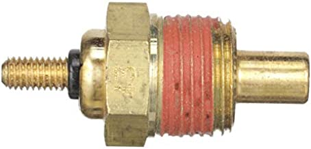 Quicksilver Engine Water Temperature Gauge Sender 806490T - for MerCruiser Stern Drives and Inboard Engines