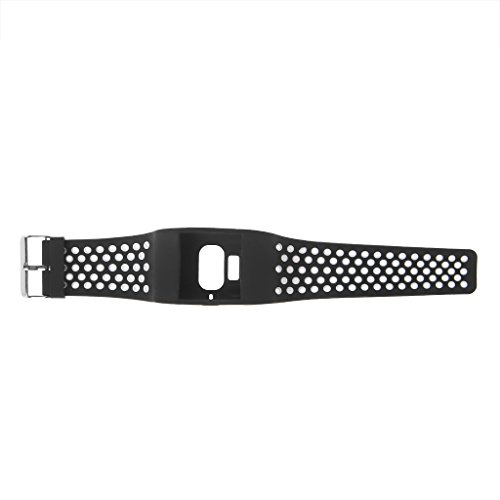 NA. - Cinturino di ricambio per orologio Fitbit Surge