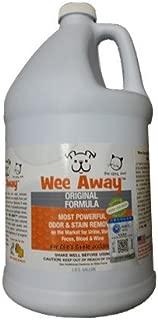 Wee Away Original (Gallon)