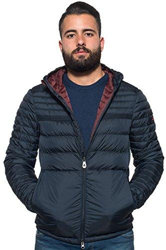 Peuterey Hombre abrigo